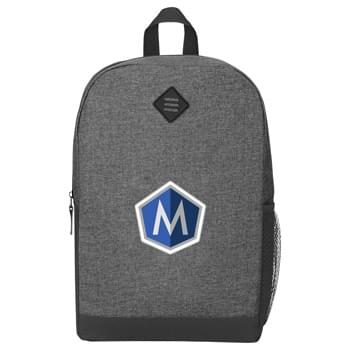 HOT DEAL - Mason Backpack