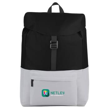 "Crew 15"" Computer Backpack"