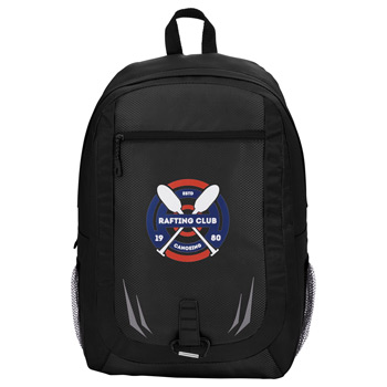 "Adventure 15"" Computer Backpack"