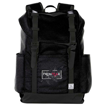 "Merchant and Craft Thomas 15"" Computer Rucksack"