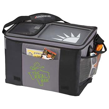 California Innovations® 50-Can Table Top Cooler