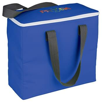 Arctic Zone® 30 Can Foldable Freezer Tote