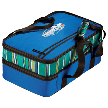Arctic Zone® Party & Picnic Casserole Cooler