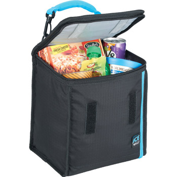 Arctic Zone Ice Wall Lunch Cooler