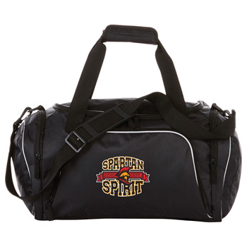 "Piper 20"" Sport Duffel Bag"