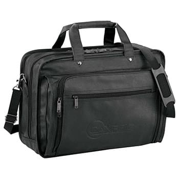 "DuraHyde 17"" Computer Attaché"