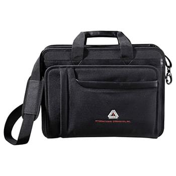 "Paragon 15"" Computer Attaché"