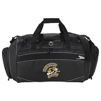 "Slazenger™ Competition 26"" Duffel Bag"