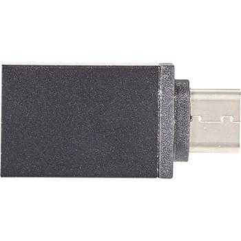 USB Type-C Male Adapter