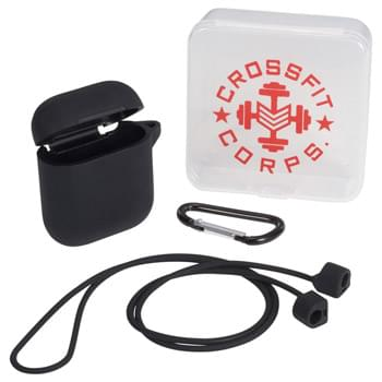 Accessories Kit for Airpods