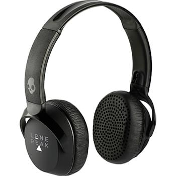 Skullcandy Riff Bluetooth Headphones