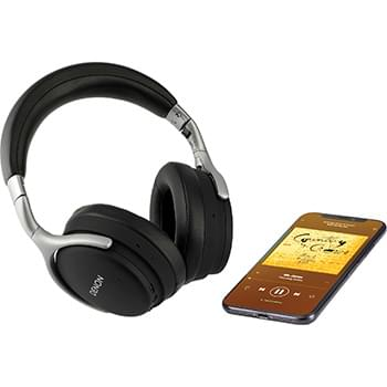 Denon AH-GC30 Bluetooth ANC Headphones
