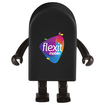 Dancing Donnie Bluetooth Speaker