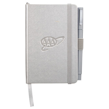 Nova Pocket Bound JournalBook™ Bundle Set