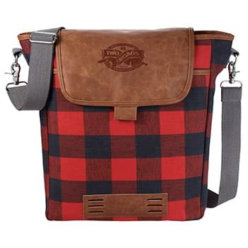 Field & Co. Campster Compu Tablet Tote