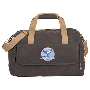 "Field & Co. Venture 16"" Duffel"