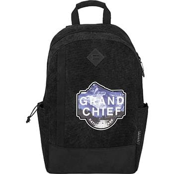 "Field & Co. Woodland 15"" Computer Backpack"