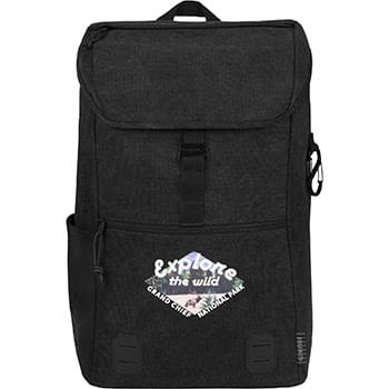 "Field & Co. Woodland 15"" Computer Rucksack"