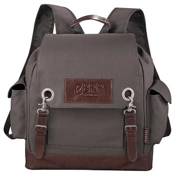 Field & Co. Rucksack Backpack
