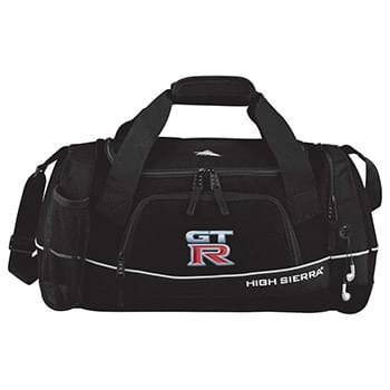 "High Sierra® 22"" Bubba Duffel"