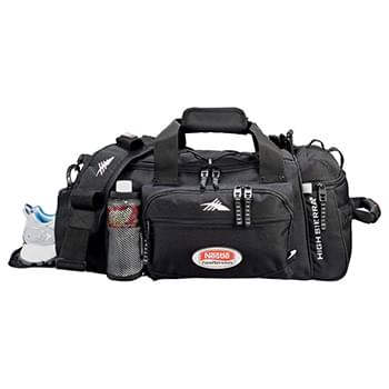 "High Sierra® 21"" Water Sport Duffel"