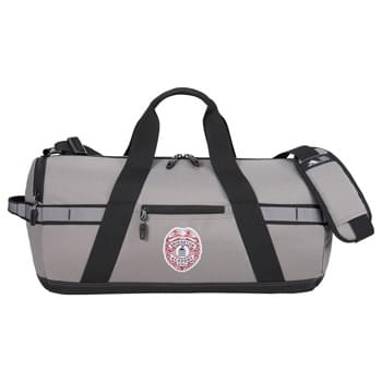 "High Sierra 20"" Packable Cargo Duffel"