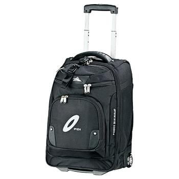 High Sierra® 21 Wheeled Carry-On w/Compu-Sleeve
