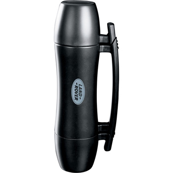 High Sierra® Tahoe 3-in-1 Vacuum Bottle 24oz