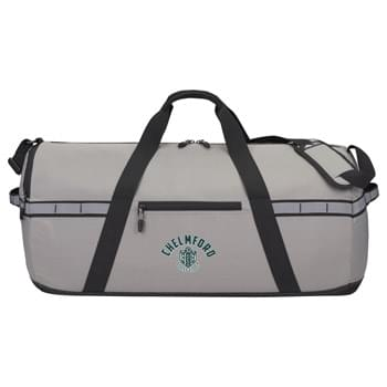"High Sierra Ripstop 30"" 86L Packable Duffel"