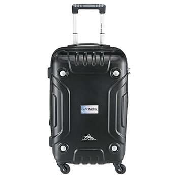 "High Sierra® RS Series 21.5"" Hardside Luggage"