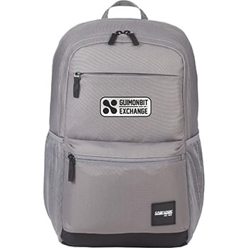 "Case Logic Uplink 15"" Computer  Backpack"