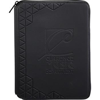 Case Logic® Hive Tech Padfolio