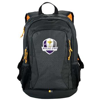 "Case Logic Ibira 15"" Computer Backpack"