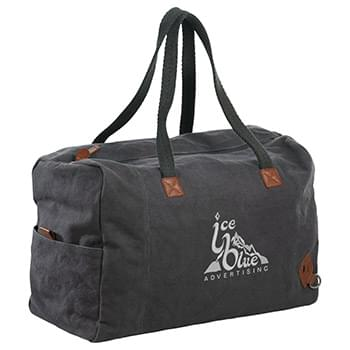 Alternative® Premium Cotton Weekender
