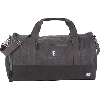 "Alternative® 20"" Victory Duffel Bag"