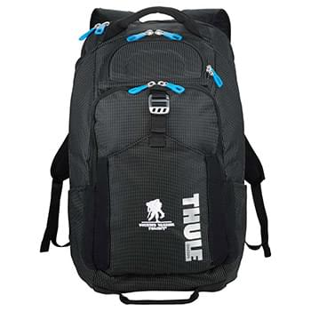 Thule® 32L Crossover Compu-Backpack