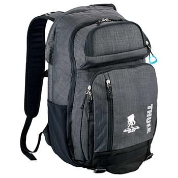 "Thule Stravan 15"" Computer Backpack"