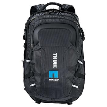 "Thule EnRoute Escort 2 15"" Computer Backpack"