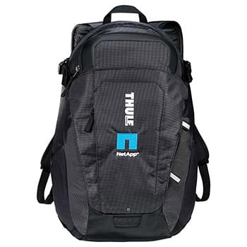 "Thule EnRoute Triumph 2 15"" Laptop Backpack"