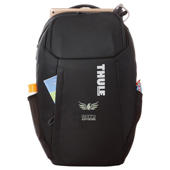 "Thule Accent 15"" Laptop Backpack"