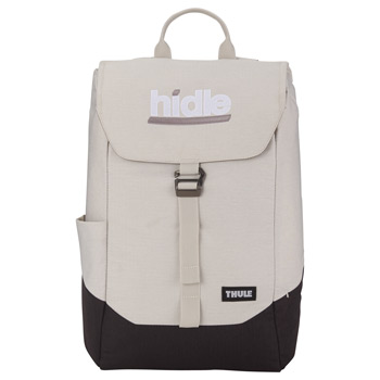 "Thule® Lithos 15"" Computer Backpack 16L"