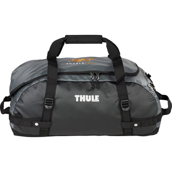 Thule® Chasm 40L Duffel - Medium
