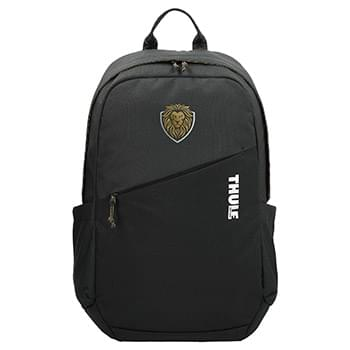 "Thule Heritage 15"" Computer Backpack"