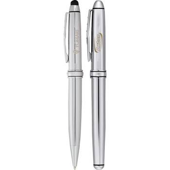 Balmain Eternity Stylus Pen Set