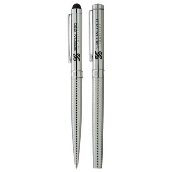 Balmain Empire Pen Set