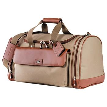 Cutter & Buck® Club Duffel