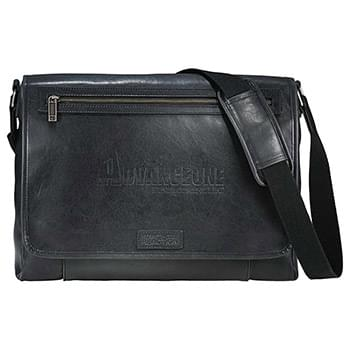 Kenneth Cole® Reaction Compu-Messenger