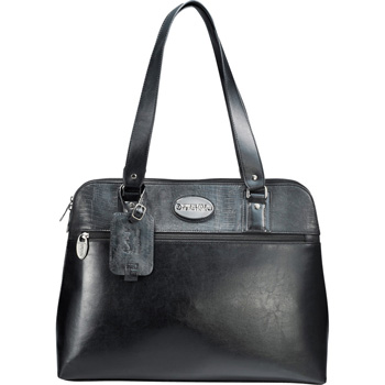 "Kenneth Cole® ""Frame of Reference"" Women's Tote"