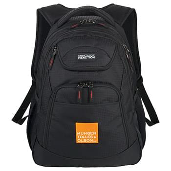 Kenneth Cole® Reaction Compu-Backpack