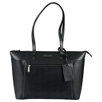 Kenneth Cole® Saffiano 15